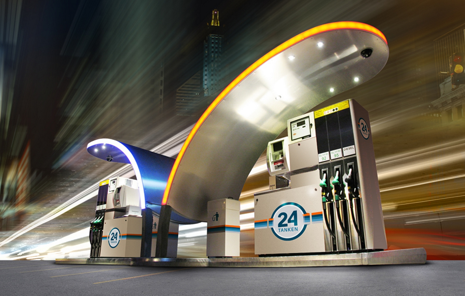 expose-gas-station-18