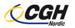 CGH_crop
