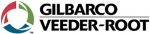 Larger-Logo_Gilbarco_crop