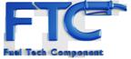 Fuel Tech Component | FTC A/S