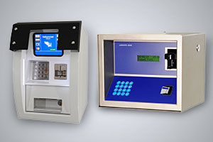 NPS-betalingssystemer