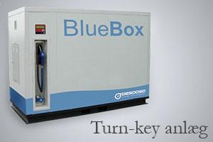 adblue-blueboks