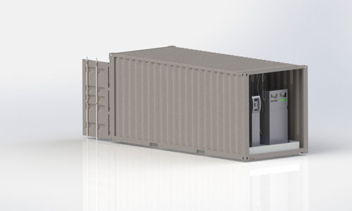 container_tank