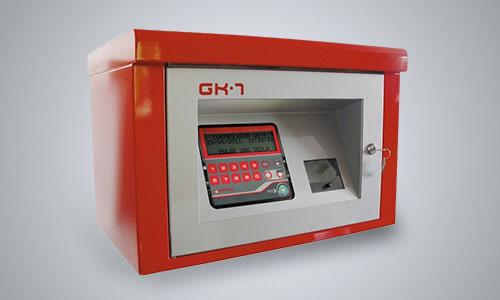 gk-7-500x300