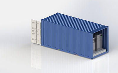 turn-key-container-400x250