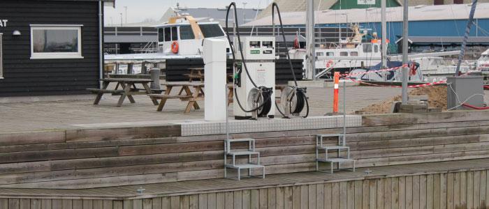 Fredericia-lystbådehavn_700x300