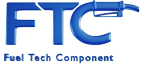 FTC_3dlogo_144x65